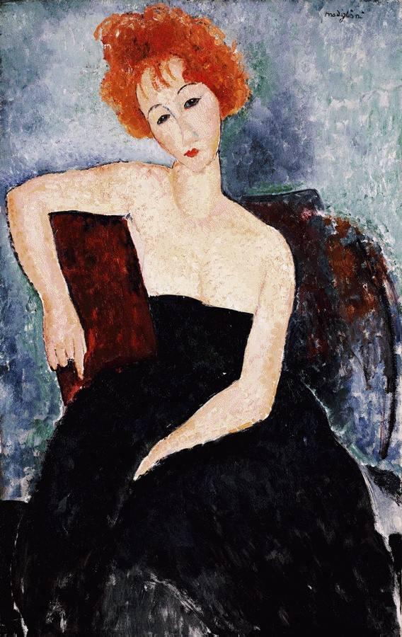 http://webmuseum.chez.com/modigliani.redhead-dress%5B1%5D.jpeg